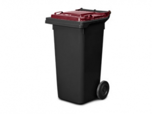 External Waste Collection