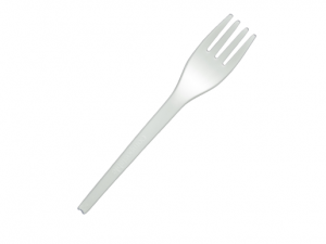 Corn Starch Cutlery