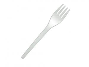 Corn Starch Cutlery