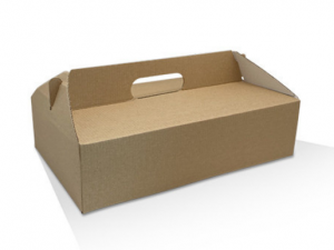 Catering Carry Boxes
