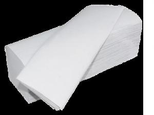 Slimfold Towel