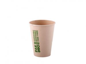 Hot Cups & Accessories