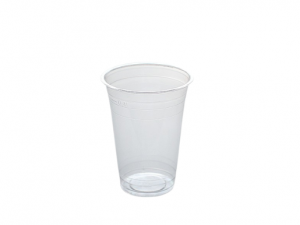 Cold Cups & Containers