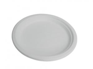 Plates, Bowls & Trays