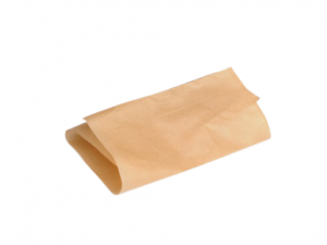 Greaseproof Paper & Paper Bags